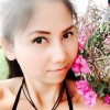 Hello, my name is Rung. - Thai Romances Dating