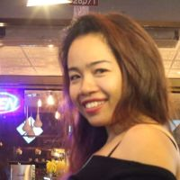 Photo 32034 for Poobutta - Thai Romances Online Dating in Thailand