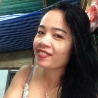 Photo 72332 for Poobutta - Thai Romances Online Dating in Thailand