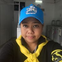 Foto 49298 per Rita_j8 - Thai Romances Online Dating in Thailand