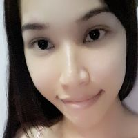 Photo 32045 for Dewwy26 - Thai Romances Online Dating in Thailand