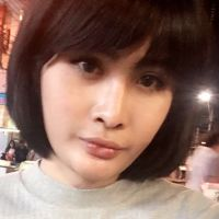 Photo 32050 for Manaw - Thai Romances Online Dating in Thailand