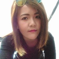 Foto 50718 eller zomcheng11 - Thai Romances Online Dating in Thailand