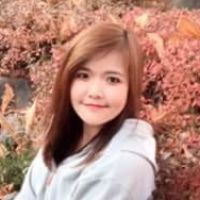 Foto 50719 eller zomcheng11 - Thai Romances Online Dating in Thailand