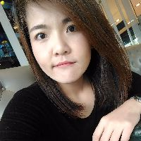 Foto 50720 eller zomcheng11 - Thai Romances Online Dating in Thailand