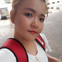Foto 76588 eller zomcheng11 - Thai Romances Online Dating in Thailand