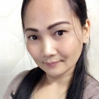 フォト 33022 のために Woranut - Thai Romances Online Dating in Thailand