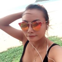 Photo 32077 for Noknarak - Thai Romances Online Dating in Thailand