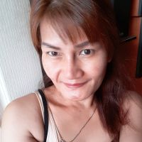 Kuva 32701 varten Nongnuy45 - Thai Romances Online Dating in Thailand