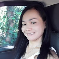 Photo 32114 for Jaruwan_Tour - Thai Romances Online Dating in Thailand