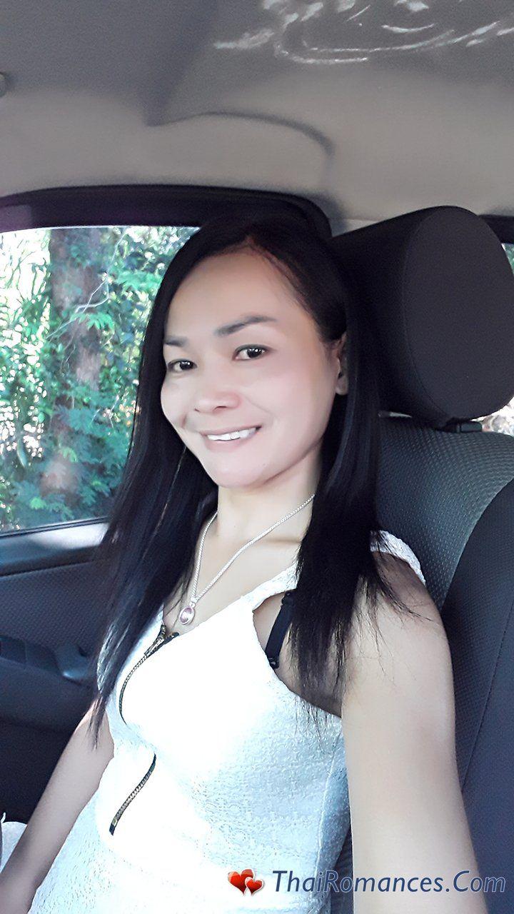 Phuket dating free