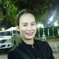 Photo 32138 for Jibjibb - Thai Romances Online Dating in Thailand