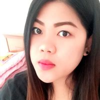 صور 32156 إلى Sudarat - Thai Romances Online Dating in Thailand