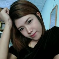 Photo 32173 for KhunYing - Thai Romances Online Dating in Thailand