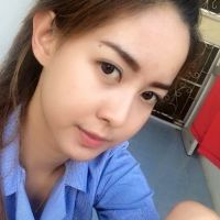 फोटो 32189 के लिए Noo_nut - Thai Romances Online Dating in Thailand