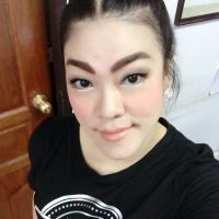 Photo 43465 for Chamabeau - Thai Romances Online Dating in Thailand