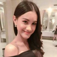 Photo 32211 for Palmy_1994 - Thai Romances Online Dating in Thailand