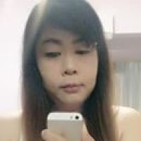 Photo 32230 for MakiMeaw - Thai Romances Online Dating in Thailand