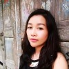 Photo 32314 for Noom12 - Thai Romances Online Dating in Thailand