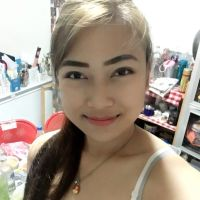 Photo 32268 for Thangy - Thai Romances Online Dating in Thailand