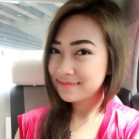 Photo 32269 for Thangy - Thai Romances Online Dating in Thailand