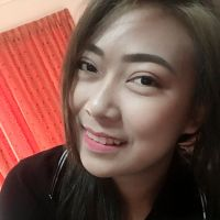 Photo 32270 for Thangy - Thai Romances Online Dating in Thailand