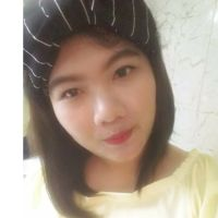 Givezii - Thai Romances Dating