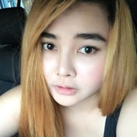 My name is Minnie - Thai Romances Dating