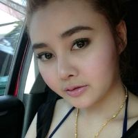 Photo 32306 for Mintada - Thai Romances Online Dating in Thailand