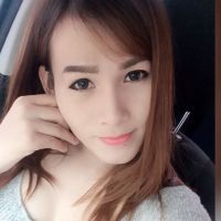 Photo 32316 for Cherry3903 - Thai Romances Online Dating in Thailand