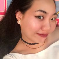Kuva 32337 varten Celine - Thai Romances Online Dating in Thailand