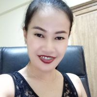 Photo 32345 for Chadchaya - Thai Romances Online Dating in Thailand