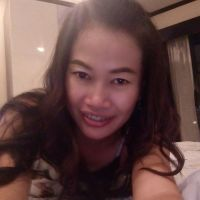 Photo 32347 for Chadchaya - Thai Romances Online Dating in Thailand