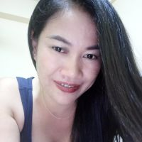 사진 32348 유형 Chadchaya - Thai Romances Online Dating in Thailand