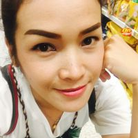 Photo 46867 for Waew - Thai Romances Online Dating in Thailand