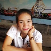 Photo 46876 for Waew - Thai Romances Online Dating in Thailand