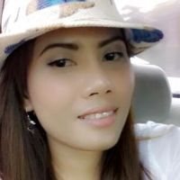 Photo 32362 for Yaya30 - Thai Romances Online Dating in Thailand