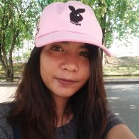 Photo 37602 for Numtan_only - Thai Romances Online Dating in Thailand