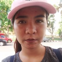 Photo 37608 for Numtan_only - Thai Romances Online Dating in Thailand