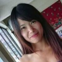 Photo 32379 for Numwhan - Thai Romances Online Dating in Thailand