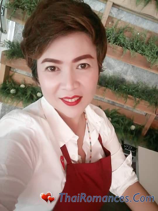 chon buri mature women personals 100% free online dating in pattaya 1,500,000 daily active  i like good food and good times with a good woman  pattaya chon buri linda_0011 32 single woman.