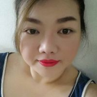 Foto 32443 per Tanaya - Thai Romances Online Dating in Thailand
