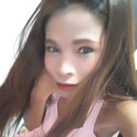 Photo 32480 for ramaon - Thai Romances Online Dating in Thailand