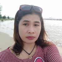 Photo 32538 for Non - Thai Romances Online Dating in Thailand