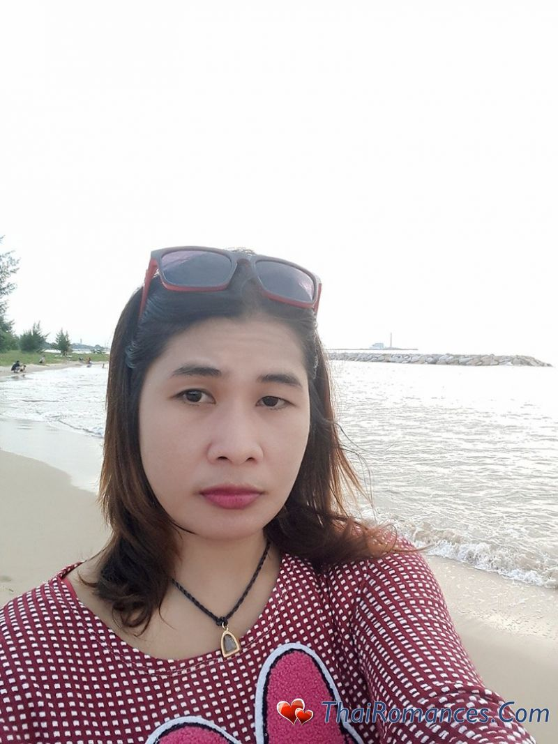 non buri senior singles Thai lady dating profile - moon, 38 from non buri nonthaburi thailand looking for serious  log in:  moon, lady, 38 from non buri thailand tweet.