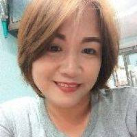 Photo 32488 for rati2 - Thai Romances Online Dating in Thailand