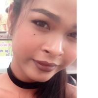 Photo 32494 for Nakapapa - Thai Romances Online Dating in Thailand