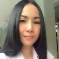 Photo 32539 for Ploynara - Thai Romances Online Dating in Thailand