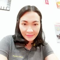 照片 32593 为 n47152 - Thai Romances Online Dating in Thailand