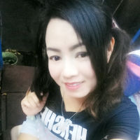 Photo 34732 for MaiMai40 - Thai Romances Online Dating in Thailand